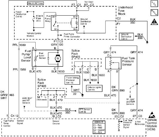 Fuel Tank Pressure Sensor Circuit Diagram?resize\\\\\\\\\\\\\\\\\\\\\\\\\\\\\\\=531%2C457 855e wiring diagram allen bradley panel lights \u2022 wiring diagrams 855e bcb wiring diagram at webbmarketing.co