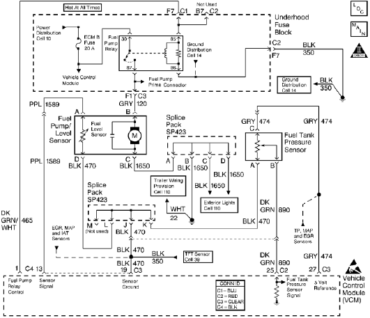 Fuel Tank Pressure Sensor Circuit Diagram?resize\\\\\\\\\\\\\\\=531%2C457 stunning 855e wiring diagram gallery wiring schematic tvservice us 855e bcb wiring diagram at cos-gaming.co