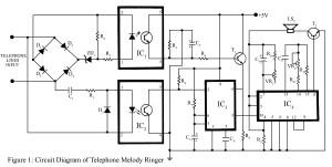 telephone circuit Page 4 : Telephone Circuits :: Nextgr