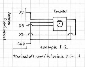 I2c Schematic Audio Schematic Wiring Diagram ~ Odicis