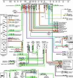 1990 ford mustang wiring diagram chart wiring diagram general home 1990 mustang wire diagram wiring diagram [ 1096 x 1455 Pixel ]