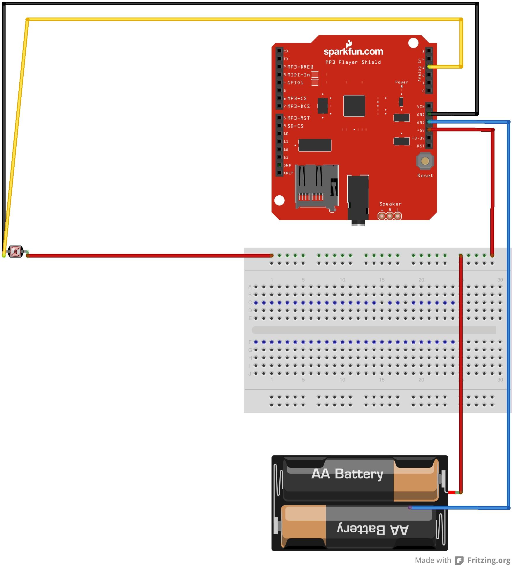 kenwood kdc x595 wiring diagram 7 pin trailer light excelon owner 39s
