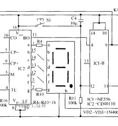 12v timer switch wiring diagram wiring diagram12v timer switch wiring diagram wiring library12v timer switch wiring [ 1841 x 868 Pixel ]