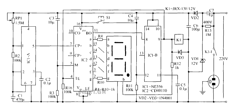 medium resolution of 12v timer switch wiring diagram wiring diagram12v timer switch wiring diagram wiring library12v timer switch wiring
