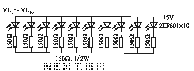 three way switch flicker