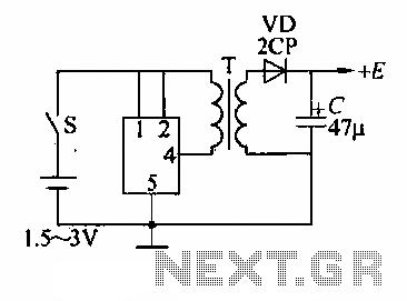 New Circuits :: Next.gr