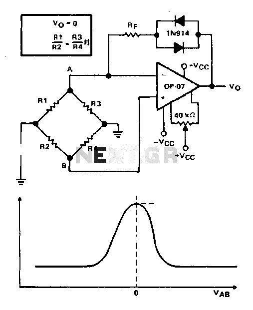 audio tone balance circuit Page 2 : Audio Circuits :: Next.gr