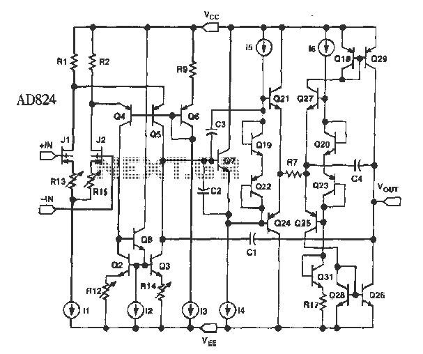 power supply circuit Page 15 :: Next.gr