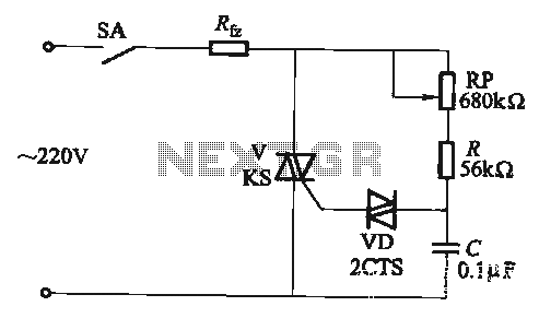 Wiring Diagram For Hour Meter, Wiring, Free Engine Image
