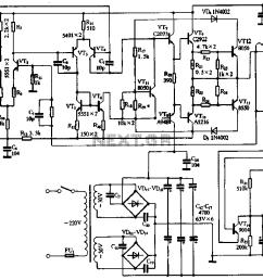 2sc2922 and 2sa1216 or 2sc3264 and 2sa1295 power amplifier circuit [ 1266 x 736 Pixel ]