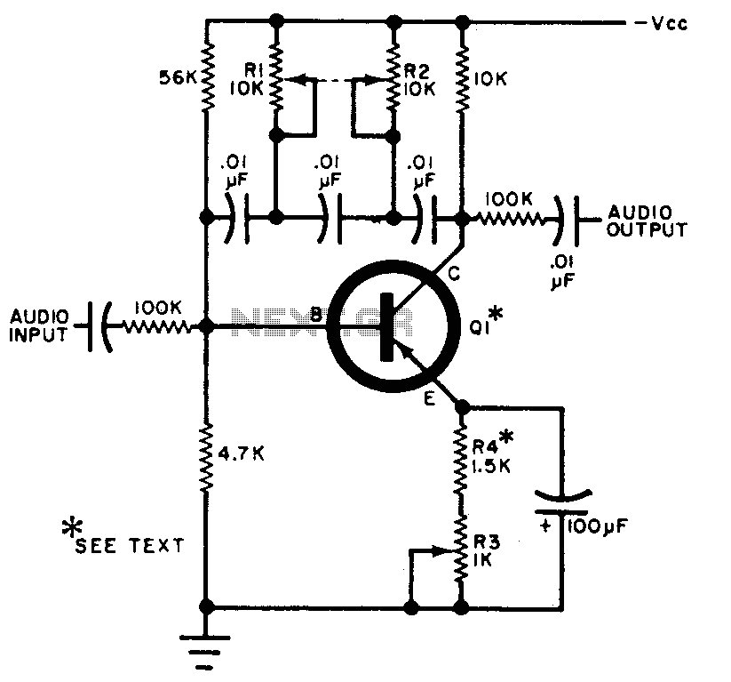 > circuits > PWM Motor Driver with MOSFET H Bridge and AVR