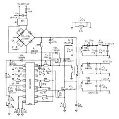 Wein Bridge Oscillator Circuit Diagram Ford Taurus 2006 Radio Wiring Page 20 Circuits Next Gr
