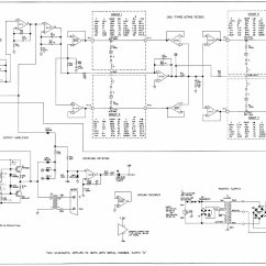 Circuit Diagram Of Non Inverting Amplifier Jvc Kd S16 Wiring > Audio Equalizers Graphic Equaliser 537 L141 - Next.gr