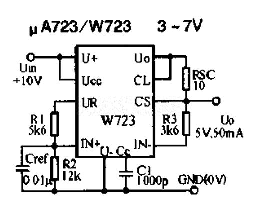 pll circuit Page 4 : RF Circuits :: Next.gr