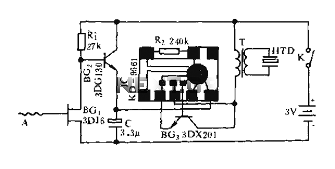 wein bridge oscillator circuit diagram male reproductive system unlabeled alarm page 3 : security circuits :: next.gr