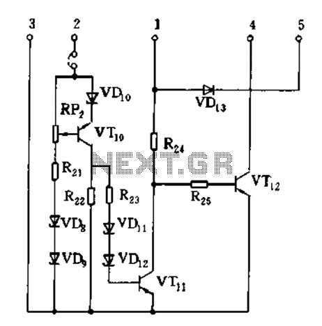 Onan Generator Schematic Fuel Filter Location, Onan, Free