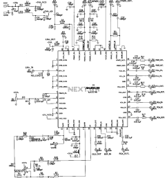 results page 128 about gps circuit searching circuits at next gr gps receiver rf frontend circuit basiccircuit circuit diagram [ 1084 x 1294 Pixel ]