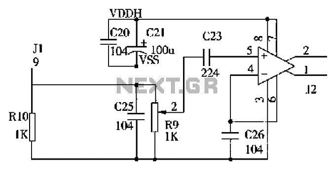 car circuit Page 3 : Automotive Circuits :: Next.gr