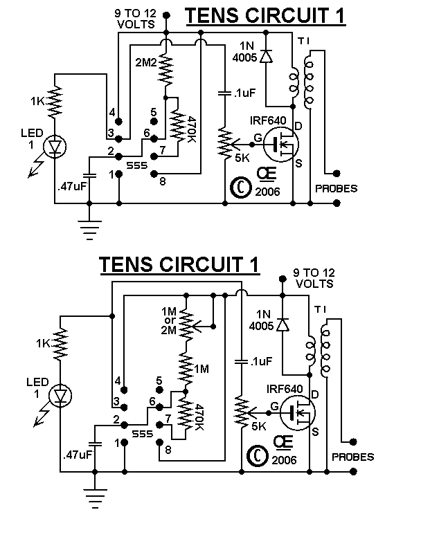 audio filter circuit Page 3 : Audio Circuits :: Next.gr