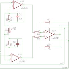 Water Level Indicator Project With Circuit Diagram Suzuki Cultus Efi Wiring Gt Circuits Sensor Arduino Ethernet