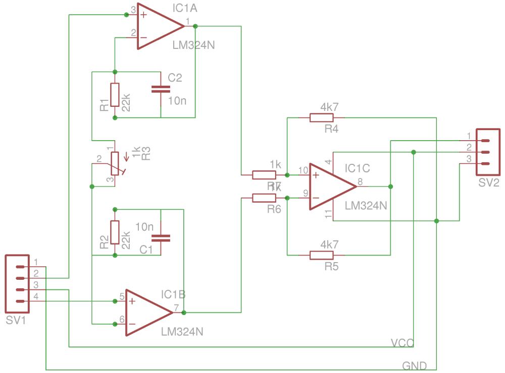 medium resolution of water level sensor with arduino ethernet