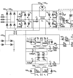 welding inverter schematic diagram wiring diagram expert arc welding inverter circuit diagram inverter welding machine diagram [ 999 x 809 Pixel ]