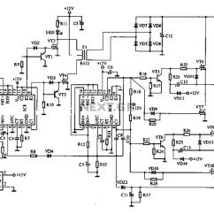 Grid Tie Inverter Circuit Diagram Watts Backflow Preventer Wiring For Imageresizertool Com