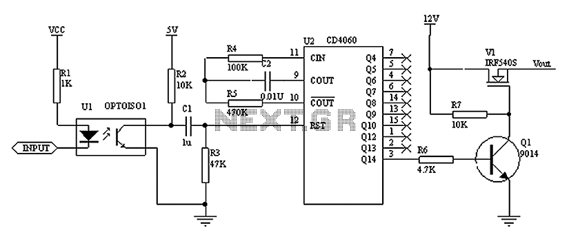 active antenna circuit Page 2 : Antenna Circuits : RF