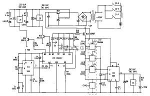 power control circuit Page 3 : Automation Circuits :: Nextgr