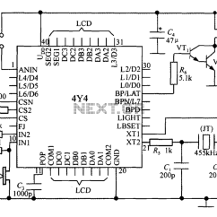 Telecaster Wiring Diagram Treble Bleed R33 Skyline Stereo Bill Lawrence Pickups : 36 Images - Diagrams | Home-support.co
