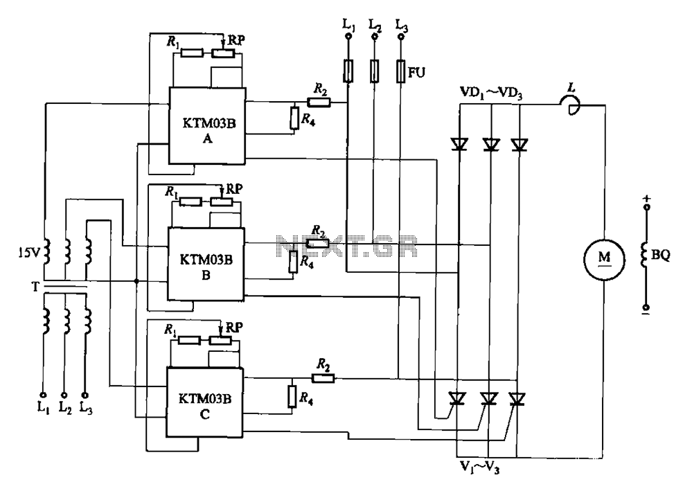 power control circuit Page 2 : Automation Circuits :: Next.gr