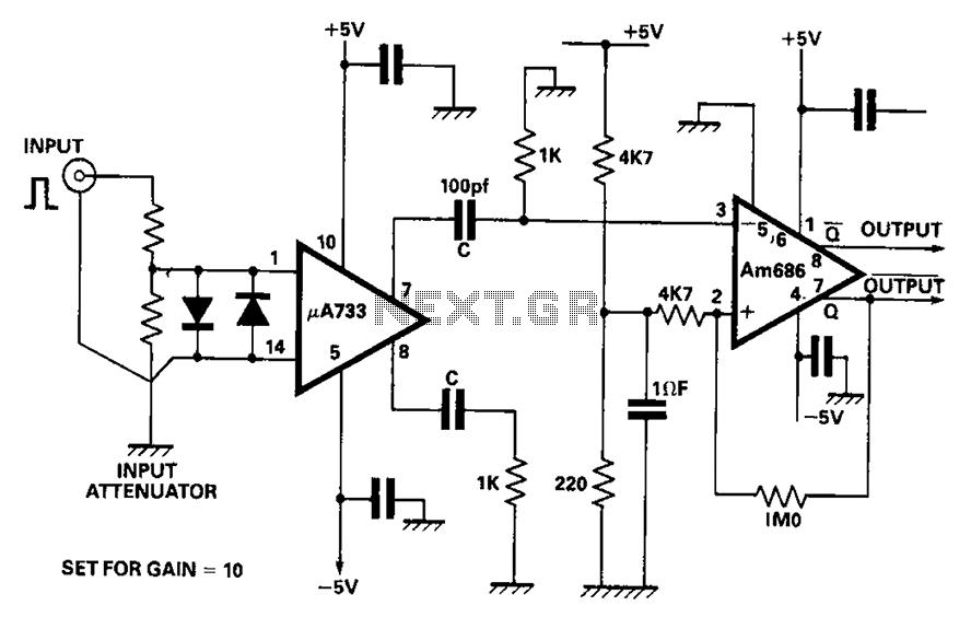 M37 Dodge Truck Wiring Diagrams M37 Engine Wiring Diagram