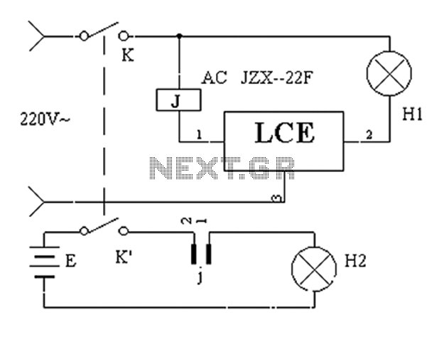 converter circuit Page 4 :: Next.gr