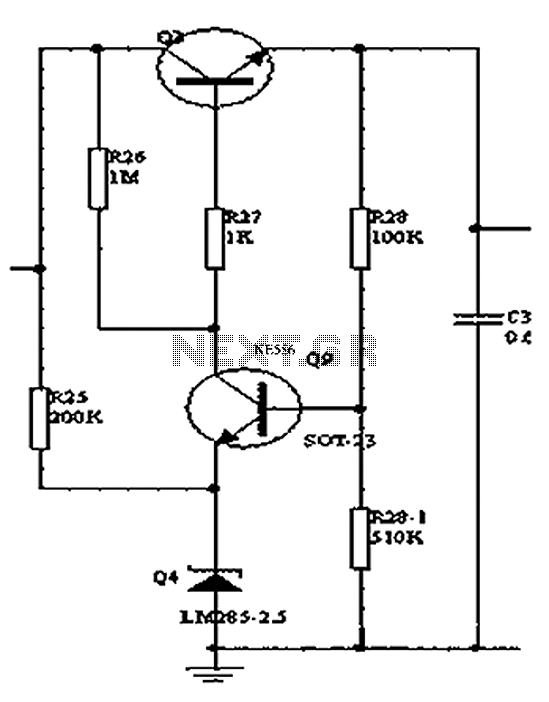 Kk2 15 Wiring Diagram