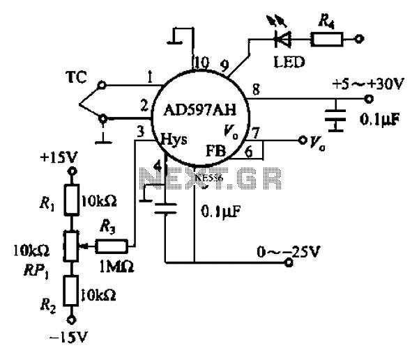 basic electric circuit tutorial