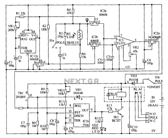 Melex Golf Cart Wiring Diagram 9 Hp
