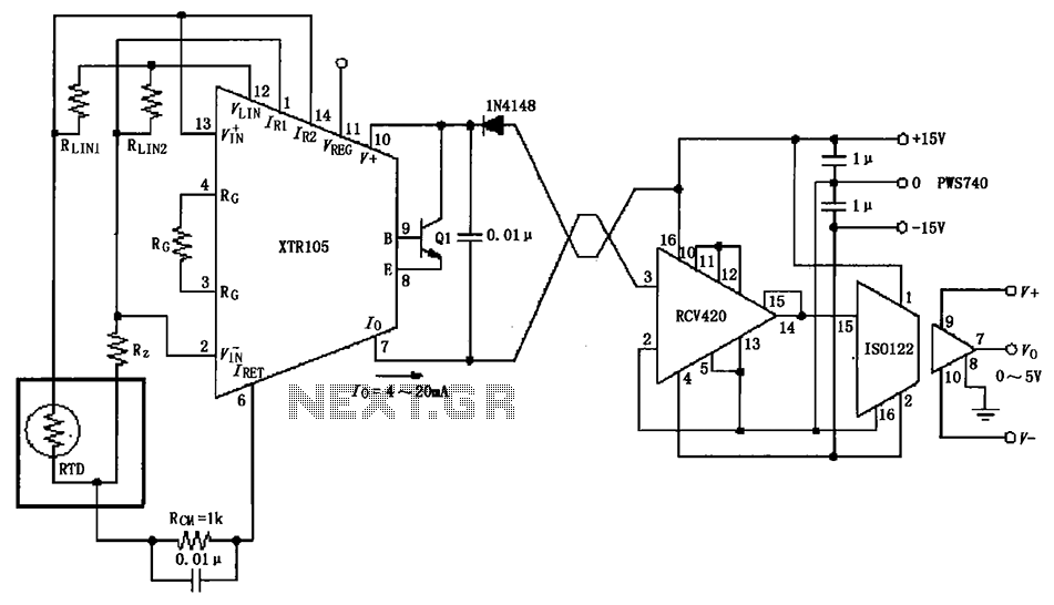 105 Signal Stat Flasher Wiring Diagram Signal Stat 800
