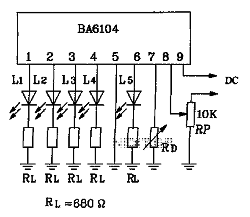 this is a ibm thinkpad t40 power control circuit this circuit based