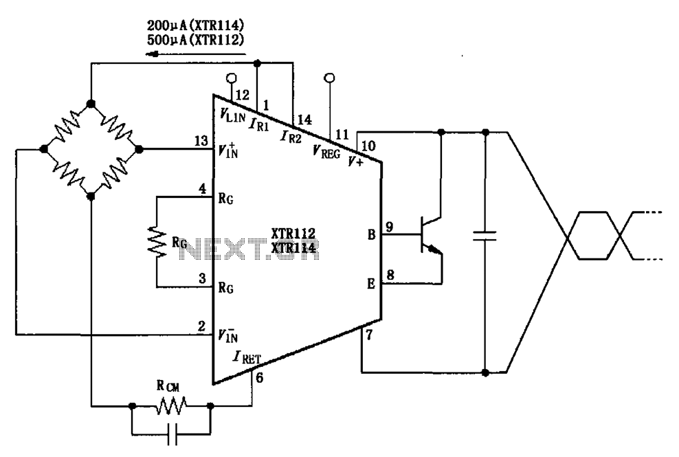 Results page 48, about 'lamp dimmer with timer'. Searching