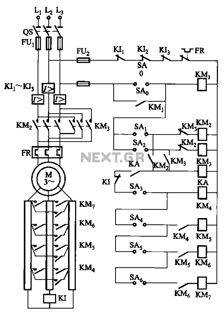 power control circuit Page 4 : Automation Circuits :: Next.gr