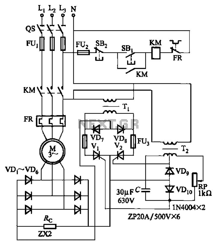 Wiring A Lvdt Resolver Wiring ~ Elsavadorla