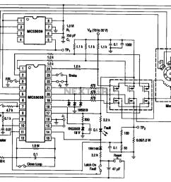 brushless dc motor wiring circuit motorcontrol controlcircuit brushless dc motor control circuit diagram controlcircuit circuit [ 988 x 859 Pixel ]