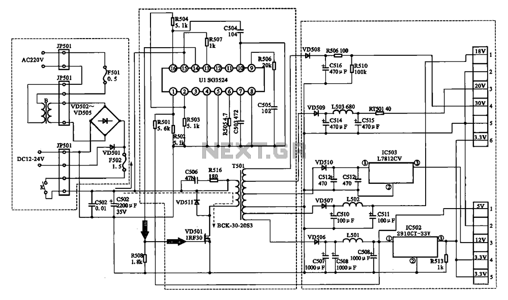 Honeywell S8610u Wiring Diagram Honeywell Furnace Valve