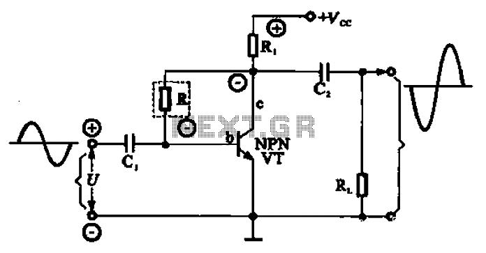 gps circuit : RF Circuits :: Next.gr