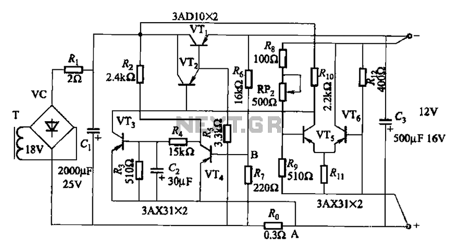Middleby Marshall Wiring Diagram Marshall Wiring Device