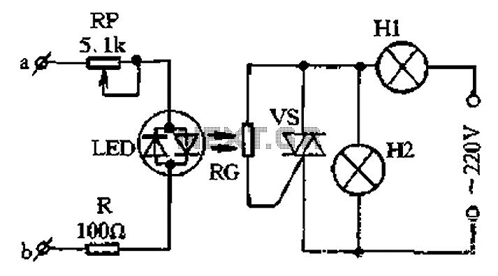 audio effect circuit Page 3 : Audio Circuits :: Next.gr