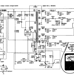 switching power supply power supply circuits next gr variable dc power supply schematic switching power supply circuit tv application schematic [ 1200 x 862 Pixel ]