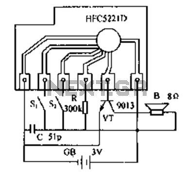 12 Volt Generator Voltage Regulator Wiring, 12, Free