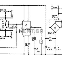 Geyser Timer Wiring Diagram Bose Acoustimass 10 Circuit Diagram, Timer, Free Engine Image For User Manual Download