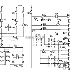 forward and reverse speed control circuit can be integrated with a brake function [ 1118 x 803 Pixel ]